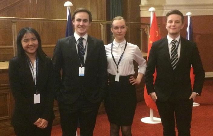 LIMUN-2015_NG-Delegates