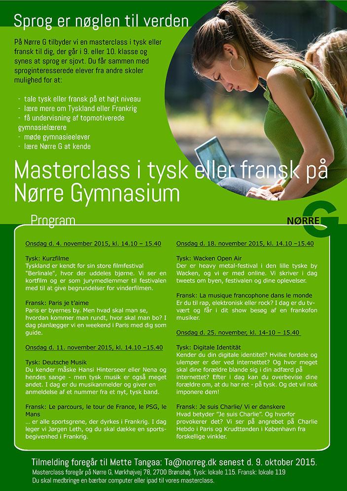 MasterClass_2015-16