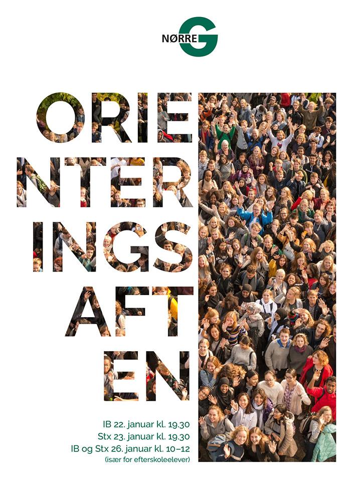 Orienteringsfolder_2019