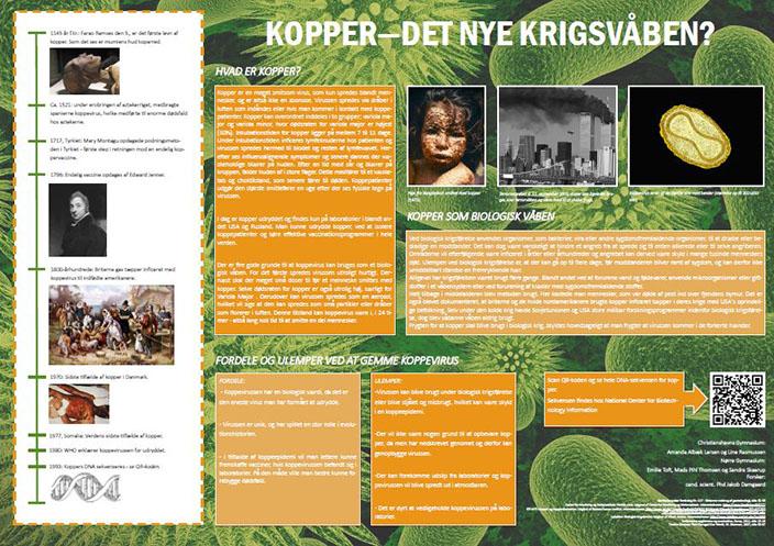Forskerpraktik_16_Poster_Kopper