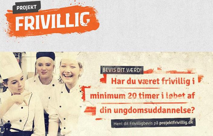 Projekt_Frivillig