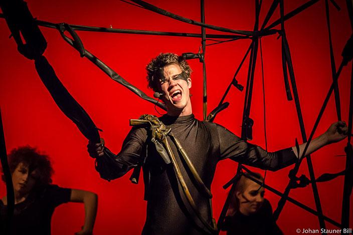 Teaterkoncert_2016_Premiere_JohanBill